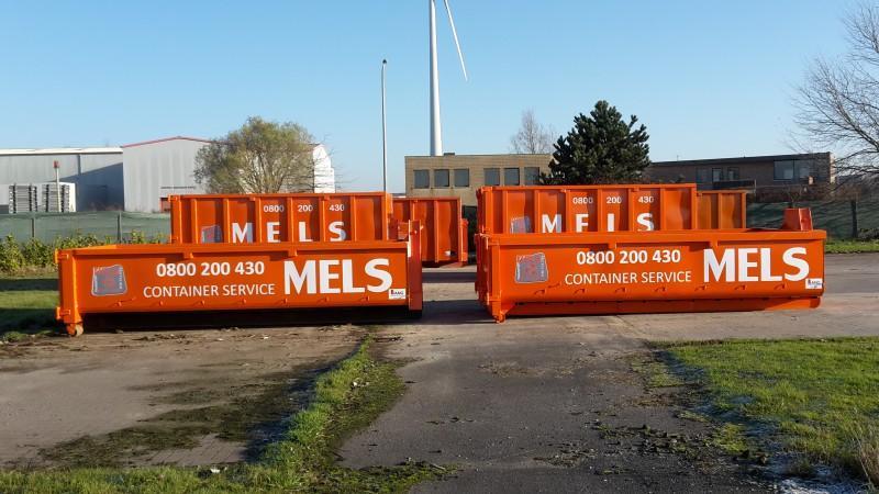 aankoop-nieuwe-containers