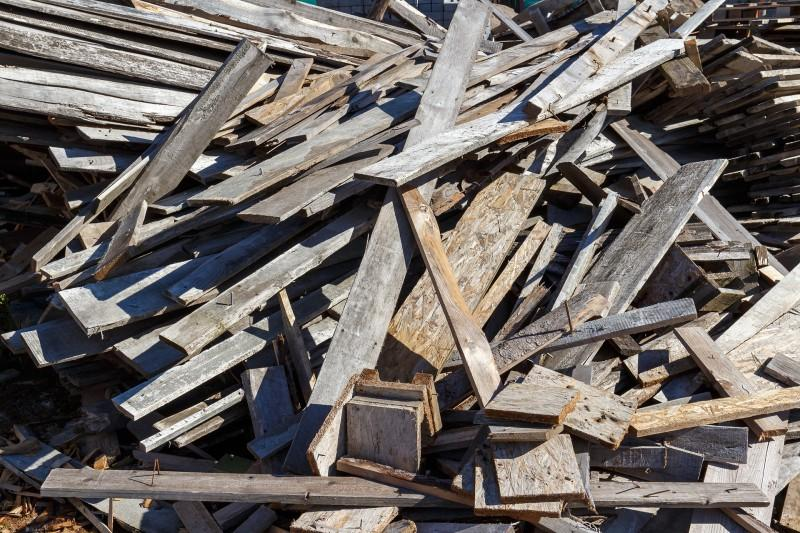 Hout_1