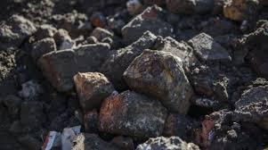 Grond en steen_2